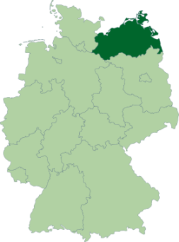 Région_Wikipedia