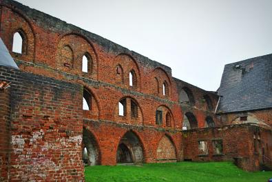 Monastère2