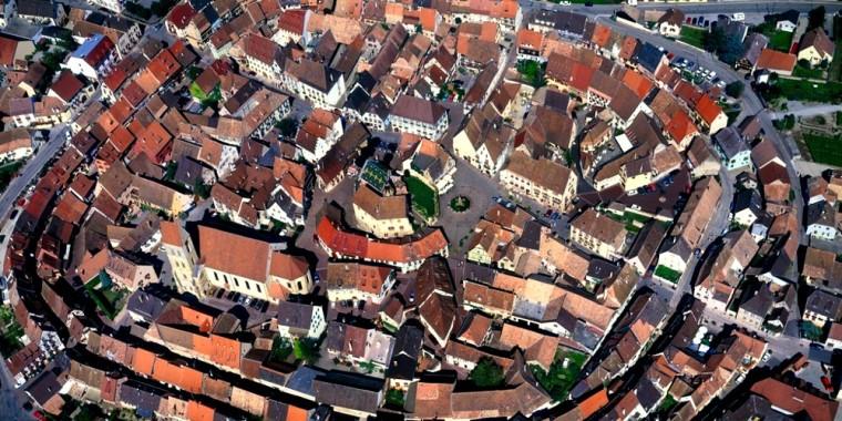 Eguisheim_ciel