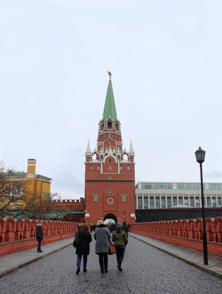 Kremlin_entrée