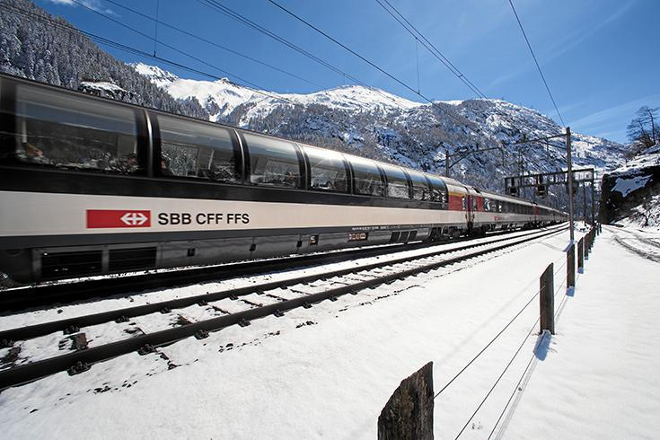 a train_switzerland-photos.ch