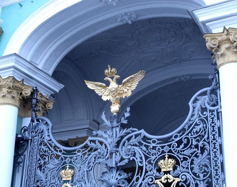 Ermitage2