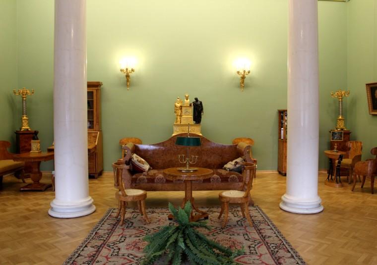 Ermitage4
