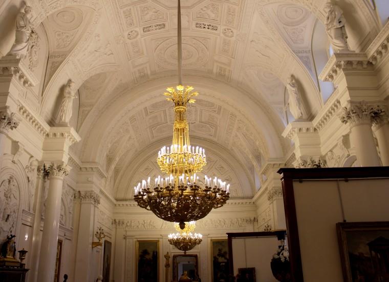 Ermitage9