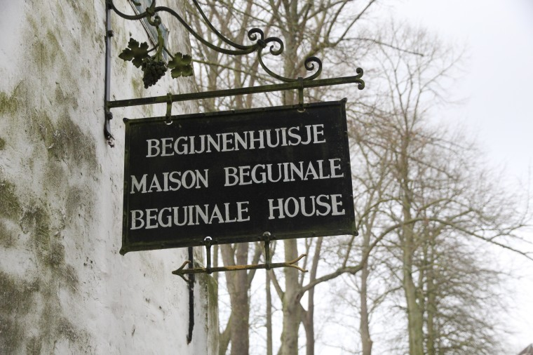 Beguinage.jpg