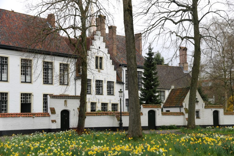 Beguinage2