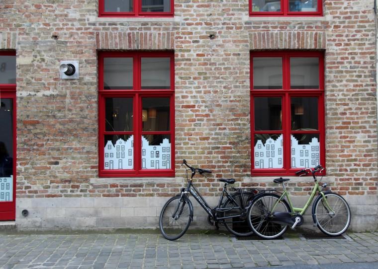 Bruges_rue1