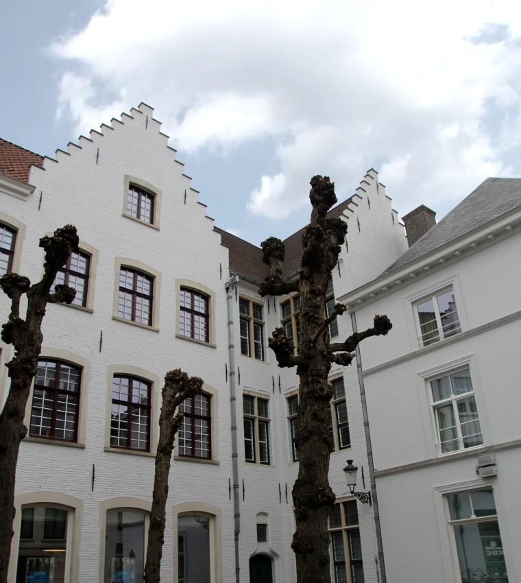 Bruges_rue2