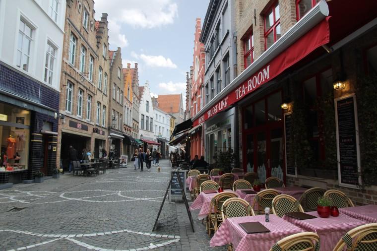 Bruges_rue3