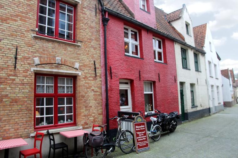 Bruges_rue6