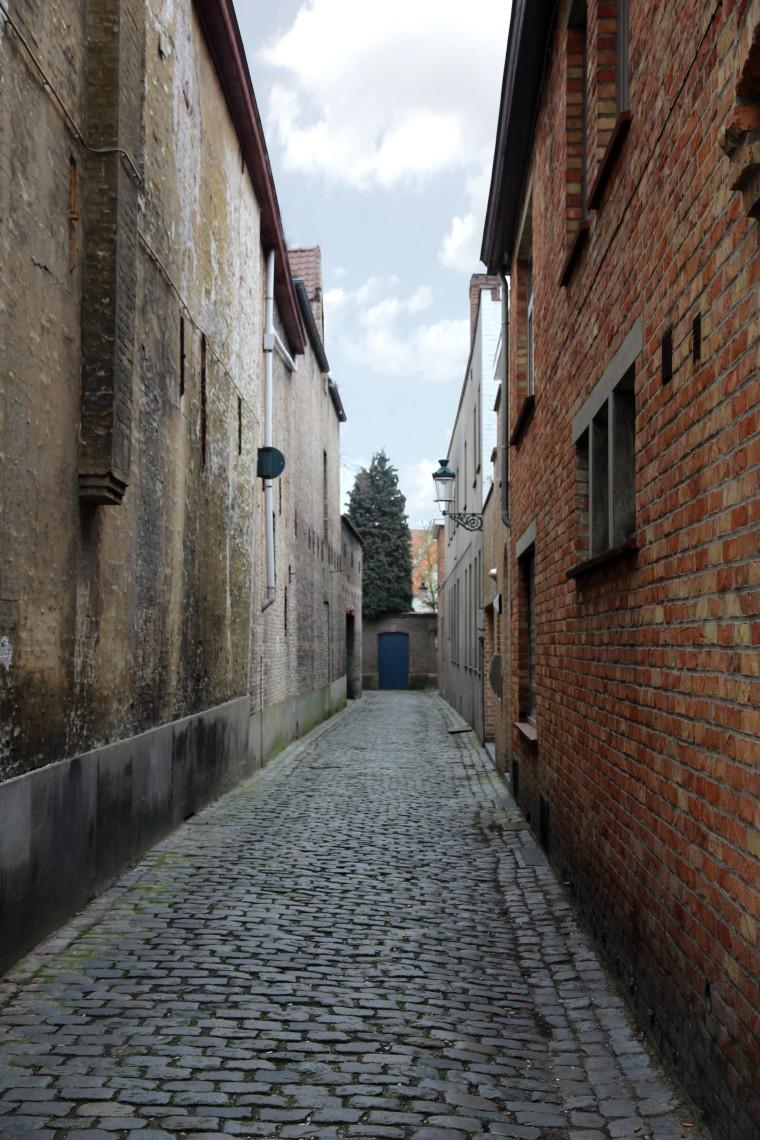 Bruges_rue7