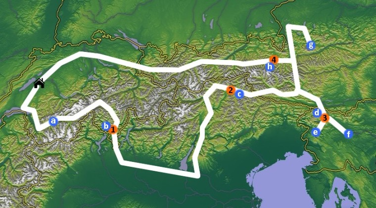 Map_interrail.jpg