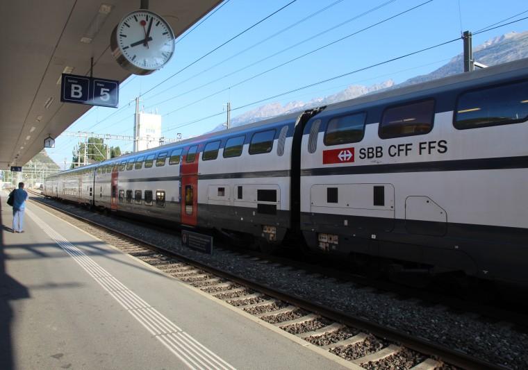 trainCFF.jpg
