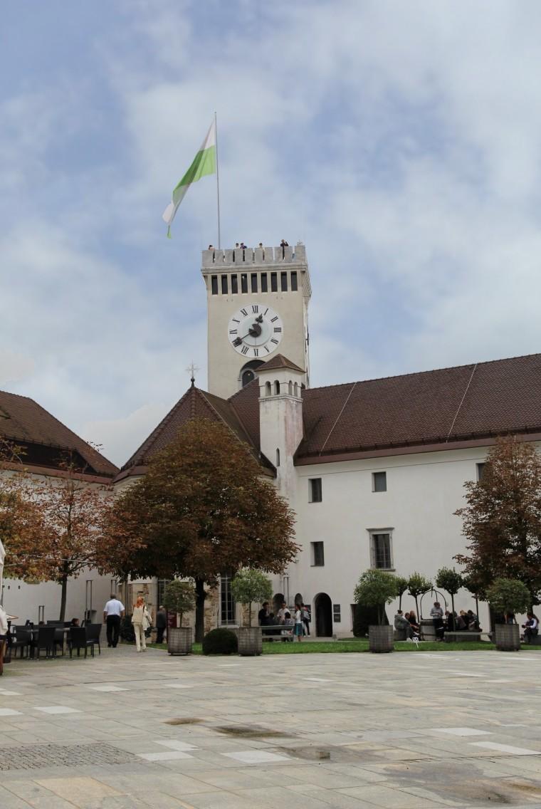 Ljubljana_castle2