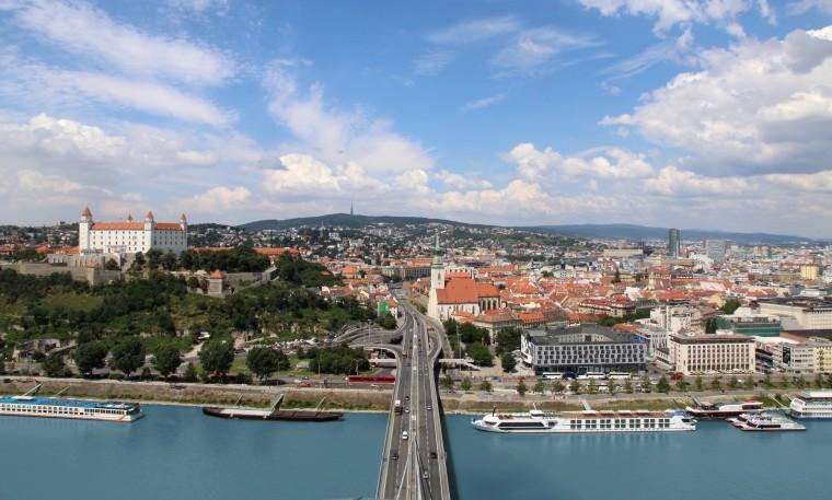 6_Bratislava.jpg