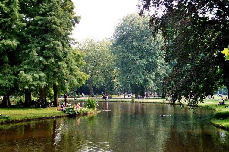 A_Vondelpark.jpg